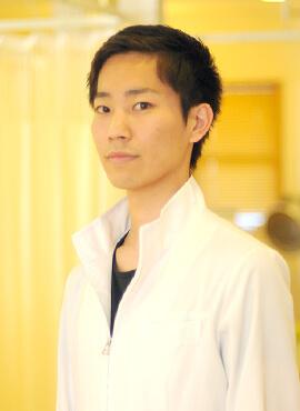 kurihara_thumb_sub